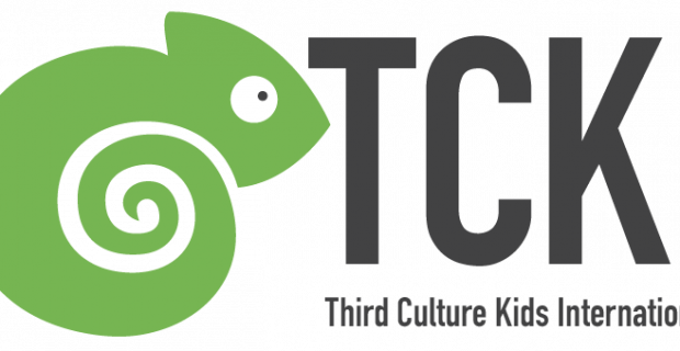 Welcome to the new TCKI site