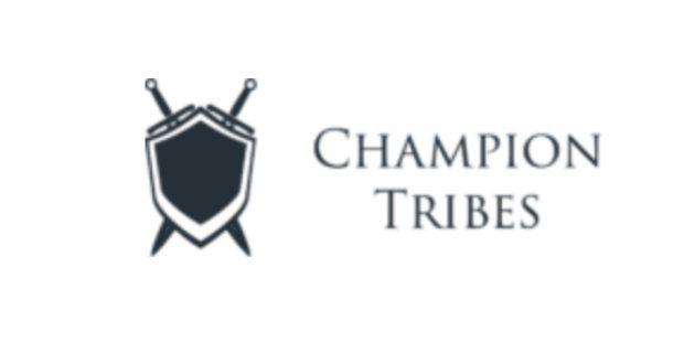 Champion Tribes