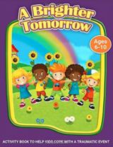 A Brighter Tomorrow