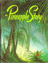 The Pineapple Story: How to Conquer Anger