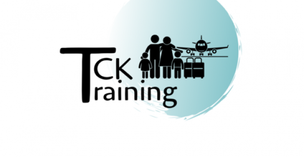 TCK Training Website