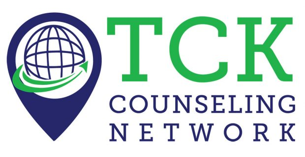 TCK Counseling Network
